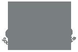 Logo_SCP_rodape