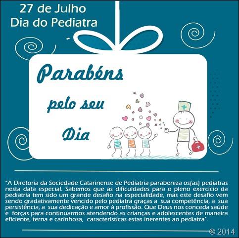 cartao dia do pediatra[7]