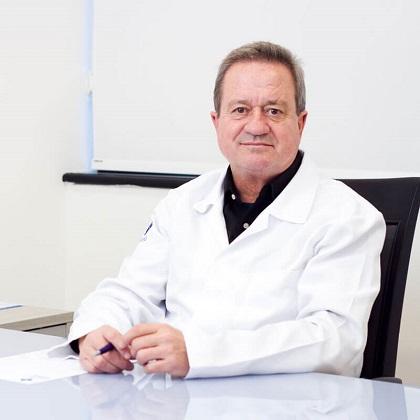 dr._Carlos_Dornelles_Schoeller