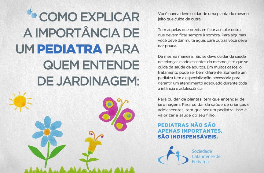 pediatria-jardinagem