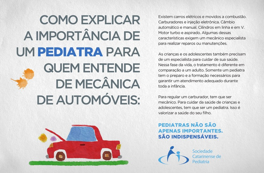 pediatria-mecanica
