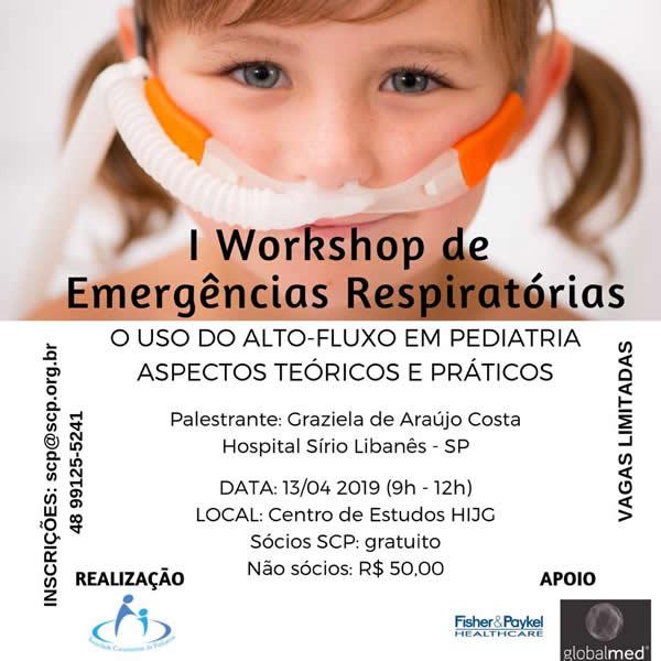 workshop-alto-fluxo-2019