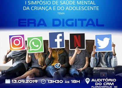 era-digital-2019-09