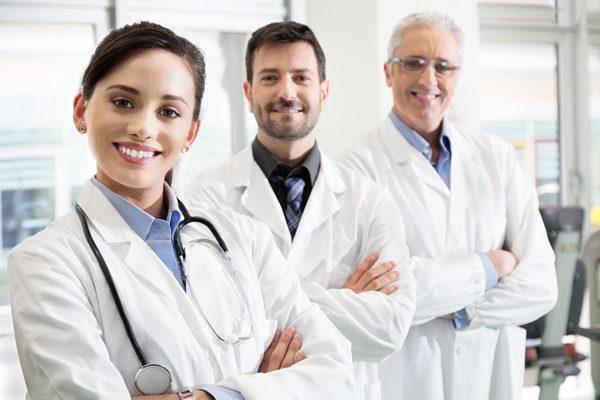 medicos-associe-se